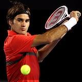 Federer_390x390