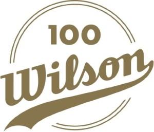100 anos de paixão pelo esporte!