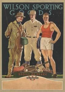 1914 img